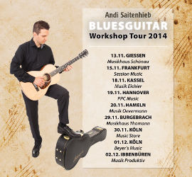 Tourdaten-2014-Website-promo